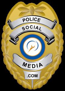 Police Social Media Training | Police Social Media Boot Camp