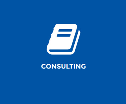 Consulting - policesocialmedia.com