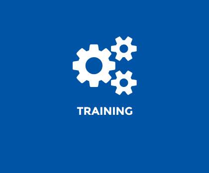 Training - policesocialmedia.com