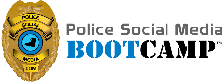psmbc-logo-2015-med